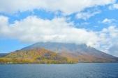 中禪寺湖:中禪寺湖 (15).jpg