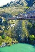 卡瓦勞大橋.卡瓦拉河:紐西蘭高空彈跳 (15).jpg
