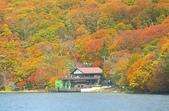 中禪寺湖:中禪寺湖 (5).jpg