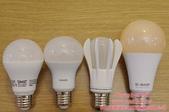 BASF臻光彩LED燈泡試用心得:07.jpg