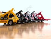 微影Tiny韋川拖車:IMG_7088.jpg