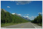 2014夏 加拿大洛磯山脈之旅:IMGP9623.jpg