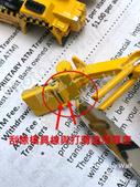 微影Tiny韋川拖車:IMG_6974.jpg