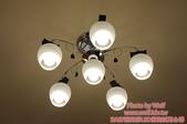 BASF臻光彩LED燈泡試用心得:18.jpg