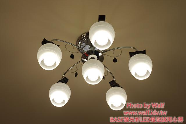 18.jpg - BASF臻光彩LED燈泡試用心得