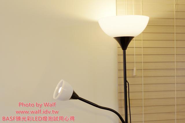 26.jpg - BASF臻光彩LED燈泡試用心得
