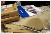 從日本Amazon購物:IMG_4327.jpg