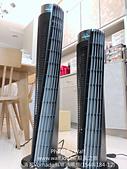 清潔Vornado斜塔循環扇(154與184-12):IMG_2505.jpg