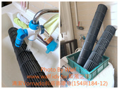 清潔Vornado斜塔循環扇(154與184-12):IMG_2499.jpg