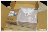 從日本Amazon購物:IMG_4331.jpg