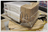 從日本Amazon購物:IMG_4325.jpg