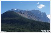2014夏 加拿大洛磯山脈之旅:IMGP9726.jpg