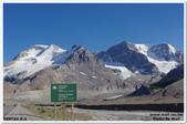 2014夏 加拿大洛磯山脈之旅:IMGP9735.jpg