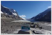 2014夏 加拿大洛磯山脈之旅:IMGP9764.jpg