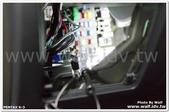 LSB行李廂佈設電源插座與埋線:IMGP0289.jpg