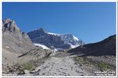 2014夏 加拿大洛磯山脈之旅:IMGP9761.jpg
