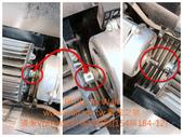 清潔Vornado斜塔循環扇(154與184-12):IMG_2490.jpg