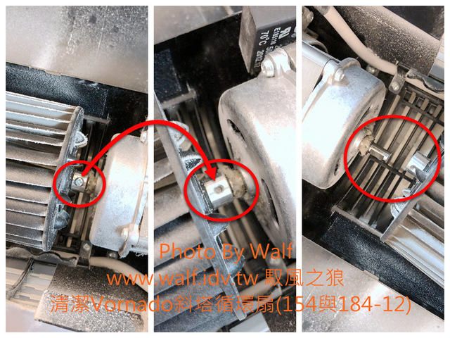 IMG_2490.jpg - 清潔Vornado斜塔循環扇(154與184-12)