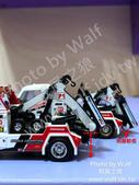 微影Tiny韋川拖車:IMG_6638.jpg