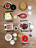 ORCARA甲殼原「中國菜」:IMG_6689.jpg