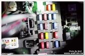 LSB行李廂佈設電源插座與埋線:IMGP0303.jpg