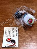 ORCARA甲殼原「中國菜」:IMG_6678.jpg
