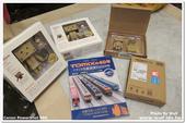 從日本Amazon購物:IMG_4329.jpg