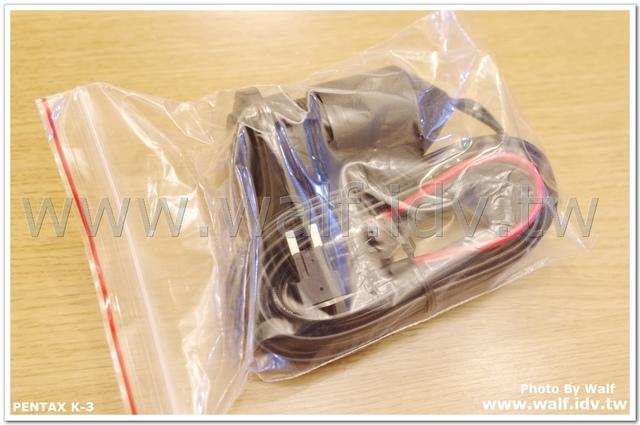 IMGP0281.jpg - LSB行李廂佈設電源插座與埋線