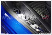 LSB行李廂佈設電源插座與埋線:IMGP0299.jpg