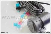 LSB行李廂佈設電源插座與埋線:IMGP0283.jpg