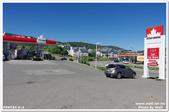 2014夏 加拿大洛磯山脈之旅:IMGP9591.jpg