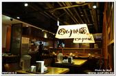 四川辣麵:IMGP9983.jpg