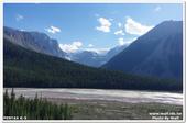 2014夏 加拿大洛磯山脈之旅:IMGP9723.jpg