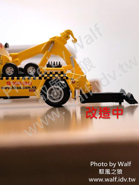 IMG_6989.jpg - 微影Tiny韋川拖車