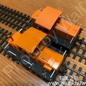 HO銅車:IMG_4320.jpg