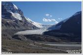 2014夏 加拿大洛磯山脈之旅:IMGP9752.jpg
