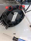 清潔Vornado斜塔循環扇(154與184-12):IMG_2480.jpg
