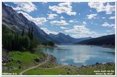 2014夏 加拿大洛磯山脈之旅:IMGP9651.jpg