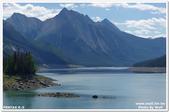 2014夏 加拿大洛磯山脈之旅:IMGP9652.jpg