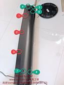 清潔Vornado斜塔循環扇(154與184-12):IMG_2481.jpg