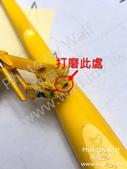 微影Tiny韋川拖車:IMG_6997.jpg