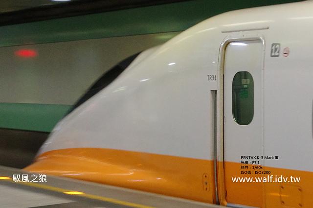 IMGP1741_C.jpg - 鐵道攝影:Pentax K-3 Mark III