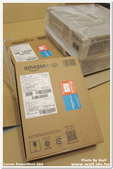 從日本Amazon購物:IMG_4335.jpg