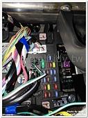 LSB行李廂佈設電源插座與埋線:IMG_9335.jpg