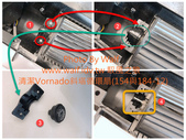 清潔Vornado斜塔循環扇(154與184-12):IMG_2489.jpg