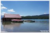 2014夏 加拿大洛磯山脈之旅:IMGP9670.jpg