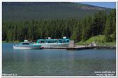 2014夏 加拿大洛磯山脈之旅:IMGP9674.jpg