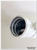 全熱交換機與空氣濾網:IMG_4618.jpg