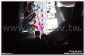 LSB行李廂佈設電源插座與埋線:IMGP0292.jpg