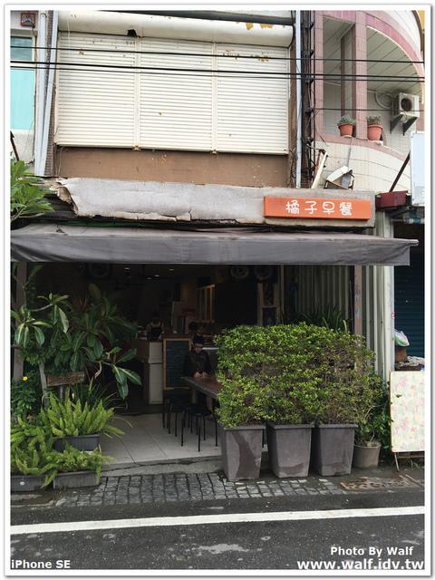 IMG_2311.jpg - 2017墾丁悠活三日遊
